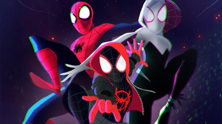 'Spider-Man: Into the Spider-Verse 2' potvrđen! Poznat datum izlaska