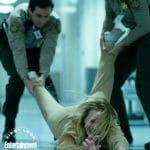 'The Invisible Man' - prvi pogled na Elisabeth Moss u Universalovom reboot filmu