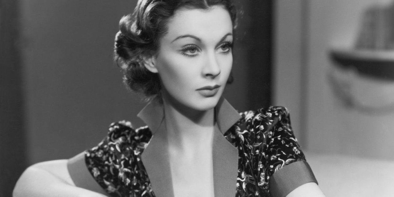10 Najboljih filmova Vivien Leigh