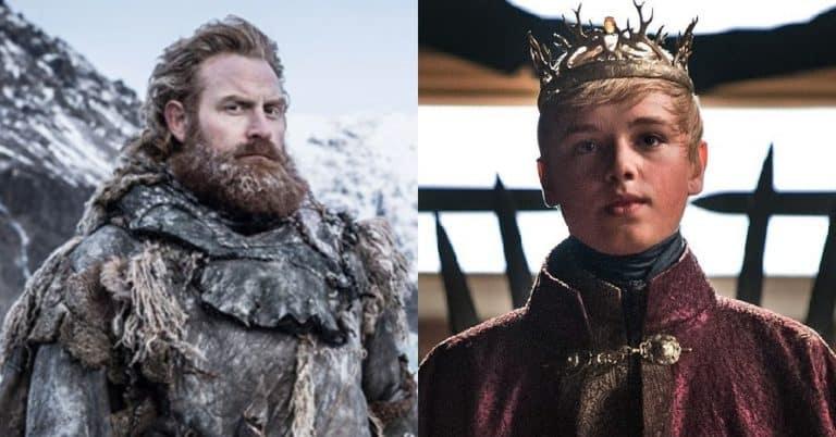 """Zvijezde 'Game Of Thrones' serije žele objaviti snimljeni alternativni završetak """"Uglavnom za zabavu"""""""