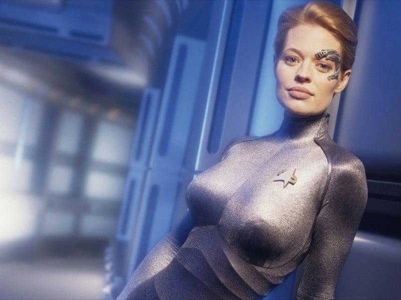 Star Trek: Jeri Ryan priča o povratku Voyagera nakon Picard serije