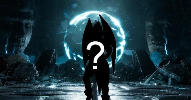 Mortal Kombat reboot otkrio novog lika u filmu i glumicu