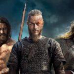 Netflix naručio Vikings spin-off 'Valhalla' smješten 100 godina nakon originalne serije