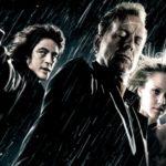 'Sin City' TV serija u razvoju – Frank Miller & Robert Rodriguez povezani