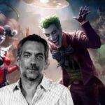 Joker redatelj Todd Phillips želi razviti razne druge priče o podrijetlu DC stripovskih likova