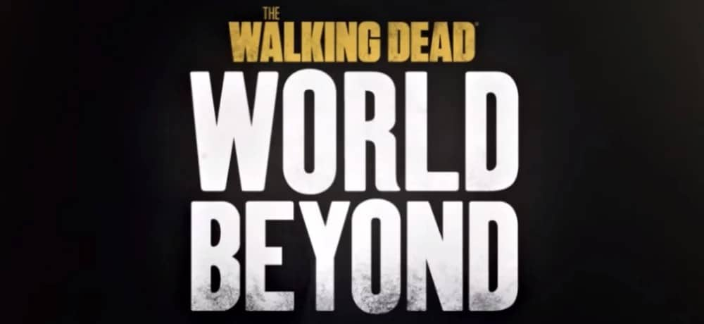 Nova The Walking Dead spin-off serija dobila naslov, datum izlaska i Trailer