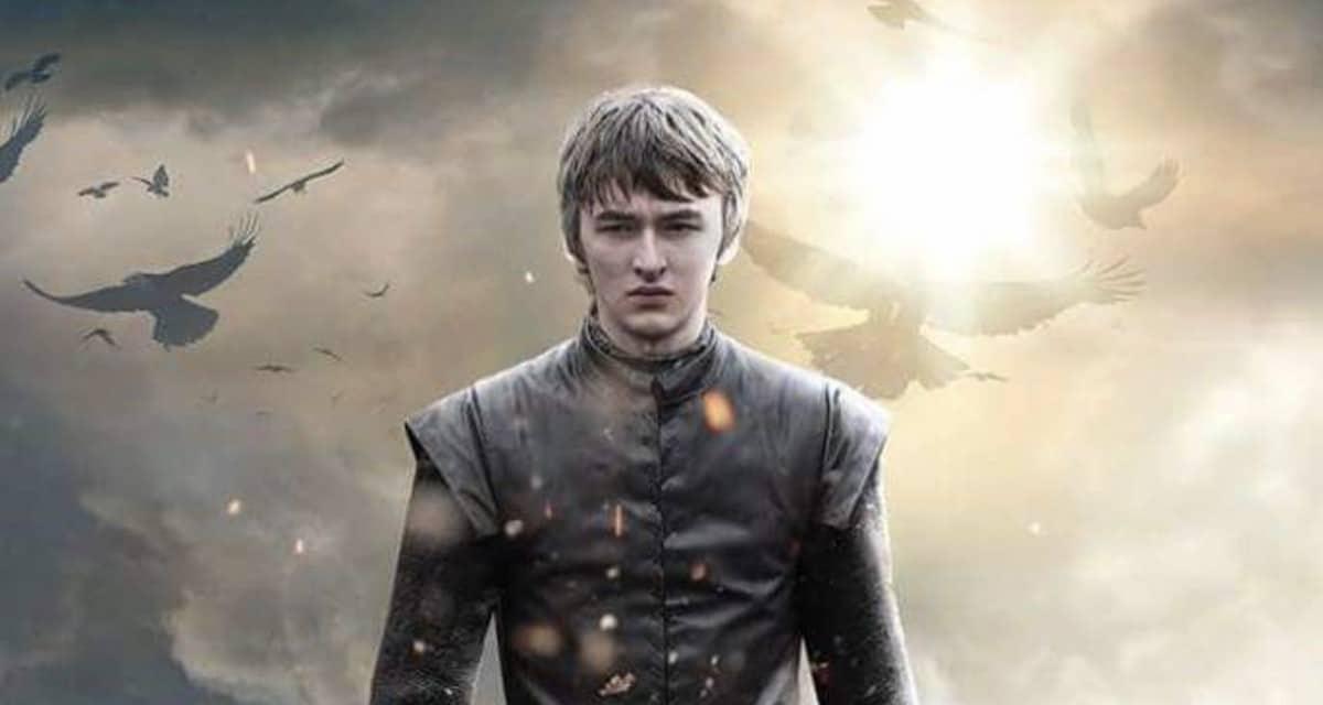 Game of Thrones showrunneri otkrili kraj finalne George R.R. Martinove knjige