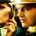 David Fincher producira 'Chinatown' prequel seriju za Netflix