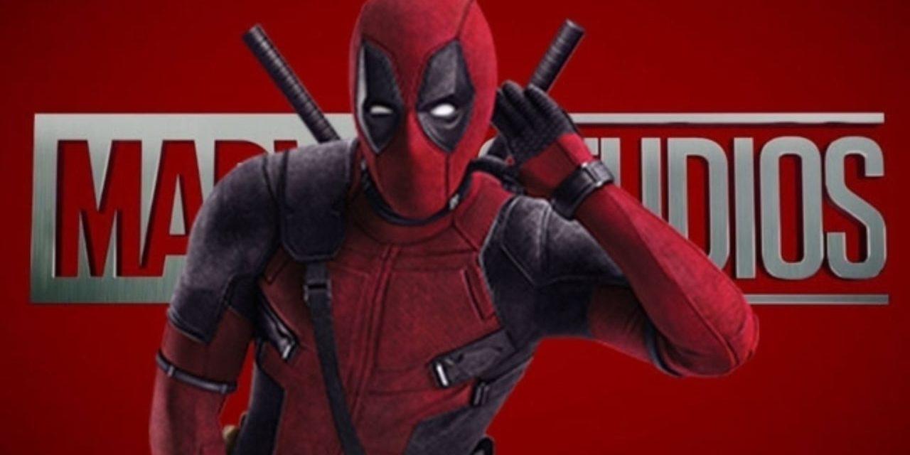 Marvelov fan ima najbolju ideju kako bi Deadpool 3 trebao početi