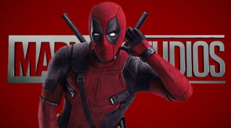 Deadpool 3 navodno već u razvoju za Marvel Studios