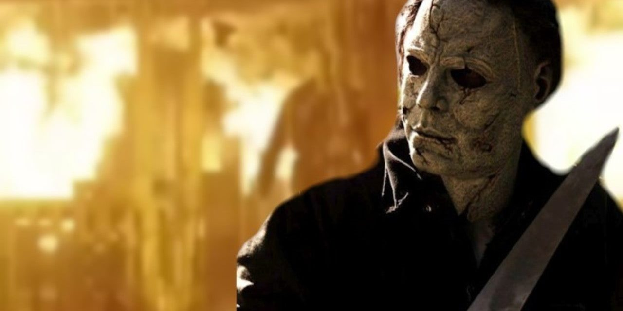 Jamie Lee Curtis otkrila prvi pogled na 'Halloween Kills' [video sa scenama snimanja i iz filma]