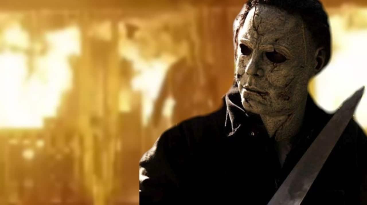 Jamie Lee Curtis otkrila prvi pogled na 'Halloween Kills' <p data-wpview-marker=