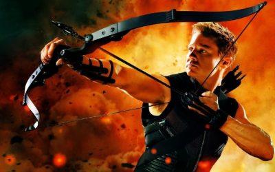 Marvel Studios navodno otkazao Hawkeye seriju