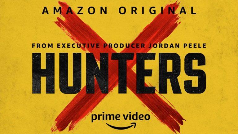Stigao je prvi Teaser Trailer za novu Amazonovu seriju s Al Pacinom u glavnoj ulozi, 'Hunters'