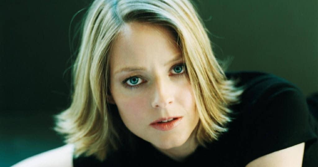 10 Najboljih filmova Jodie Foster