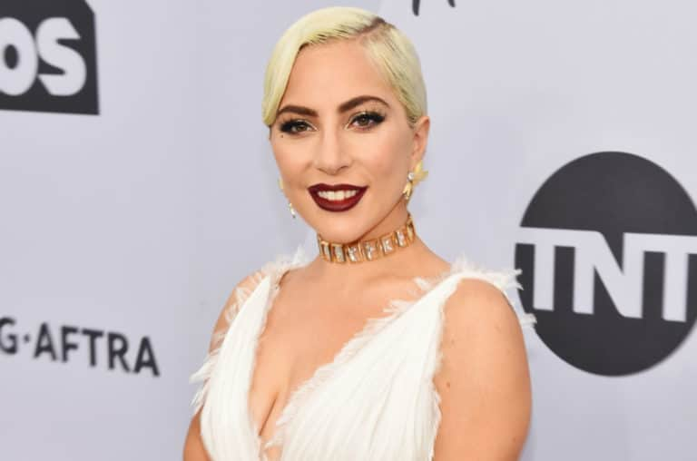 Lady Gaga dobila glavnu ulogu u novom biografskom filmu Ridleya Scotta
