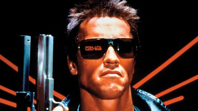 Terminator anime serija u izradi za Netflix