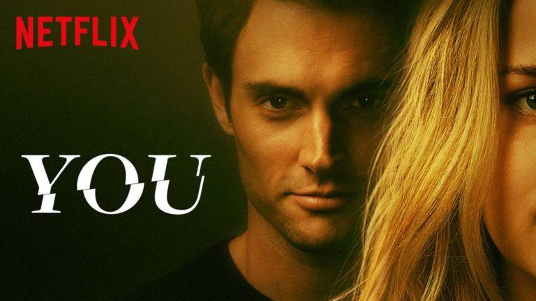 Netflix najavio službeni datum druge sezone serije 'You' + promo video i poster