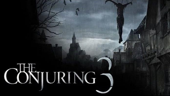 'The Conjuring 3' dobio službeni naslov i datum izlaska