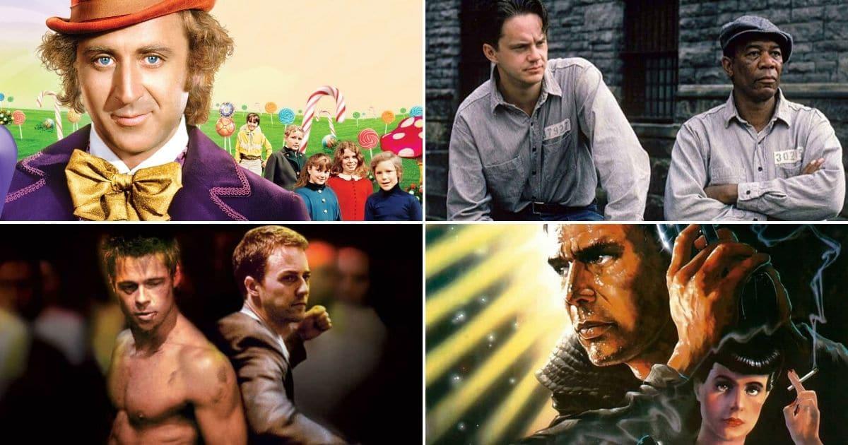 10 Odličnih filmova koji su propali na kino blagajnama