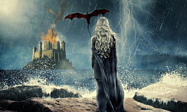 Game of Thrones – svih 5 izbrisanih scena osme sezone [video]