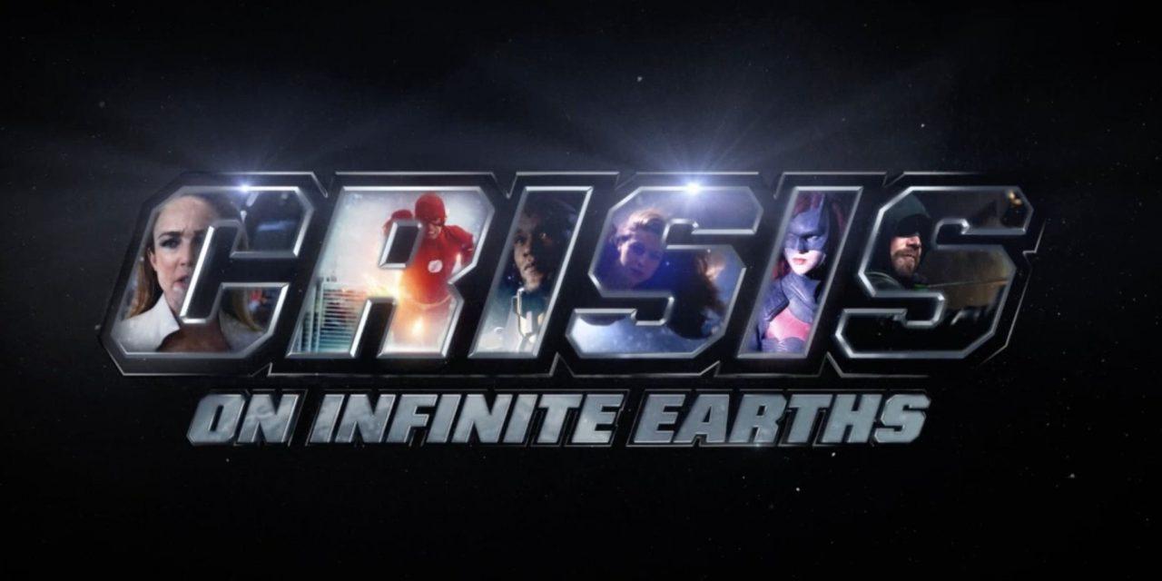 Trailer: Crisis on Infinite Earths (Arrowverse crossover, 2019) – Prva tri dijela