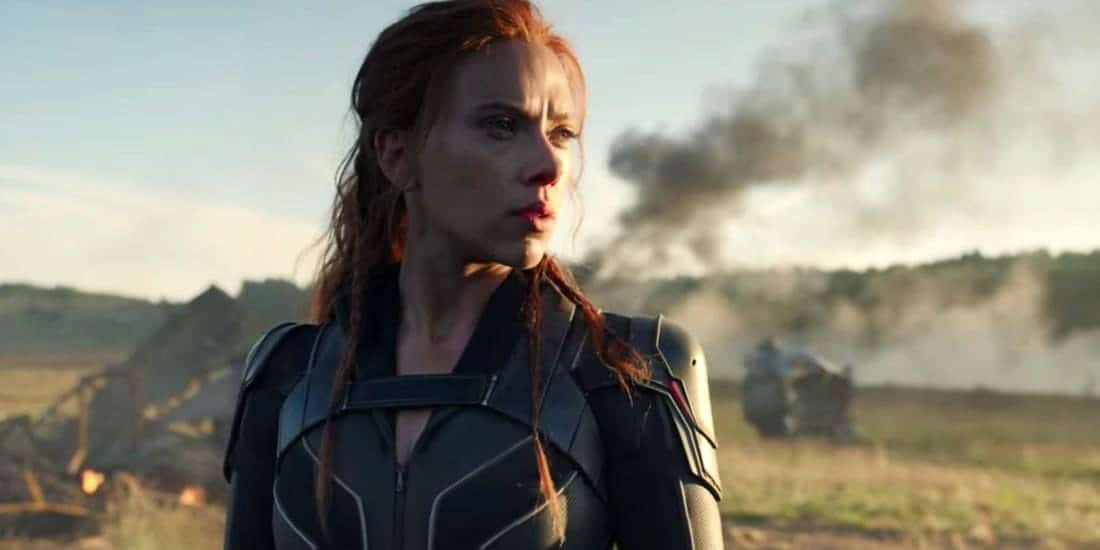 'Black Widow' prequel postavlja Marvelovu budućnost i mogući nastavak Scarlett Johansson nakon 'Avengers: Endgame'