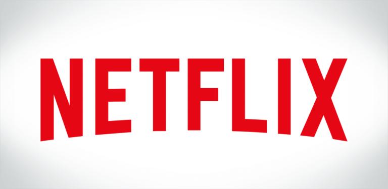 Netflix otkrio 10 najpopularnijih serija 2019. godine