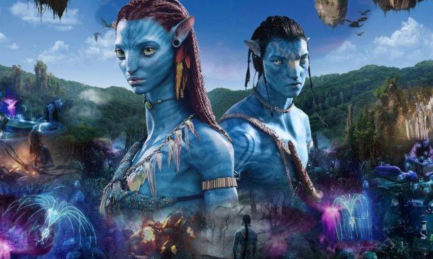 James Cameron otkriva nove detalje o njegovim nadolazećim 'Avatar' nastavcima