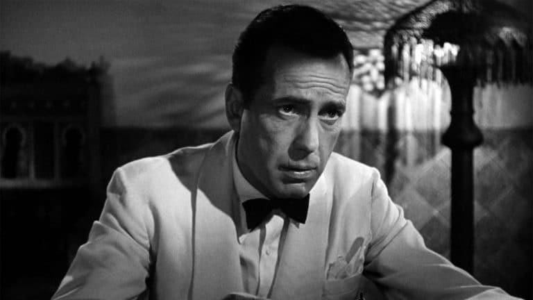 15 Najboljih filmova Humphrey Bogart