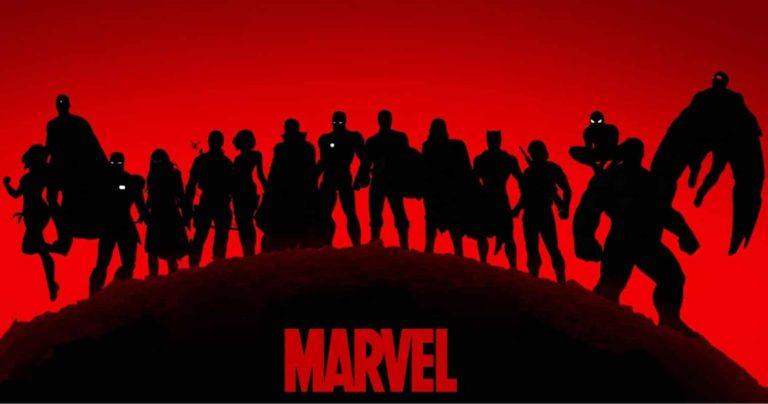 Kviz – saznaj koji si Marvelov heroj