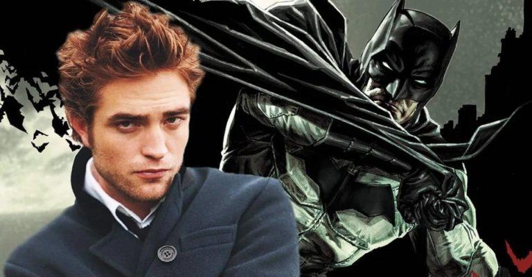 The Batman dobio radni naziv koji otkriva detalje priče