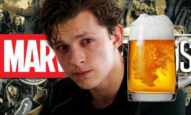 Vjerovali ili ne: Za povratak Spider-Mana u MCU zaslužan je – Alkohol! [Video]