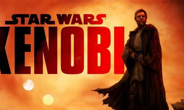 Star Wars: Kenobi – pogledajte odlični fanovski kratki film