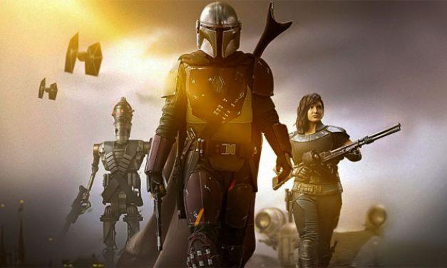 The Mandalorian sezona 2 potvrdila vraćanje kultnog Star Wars lika
