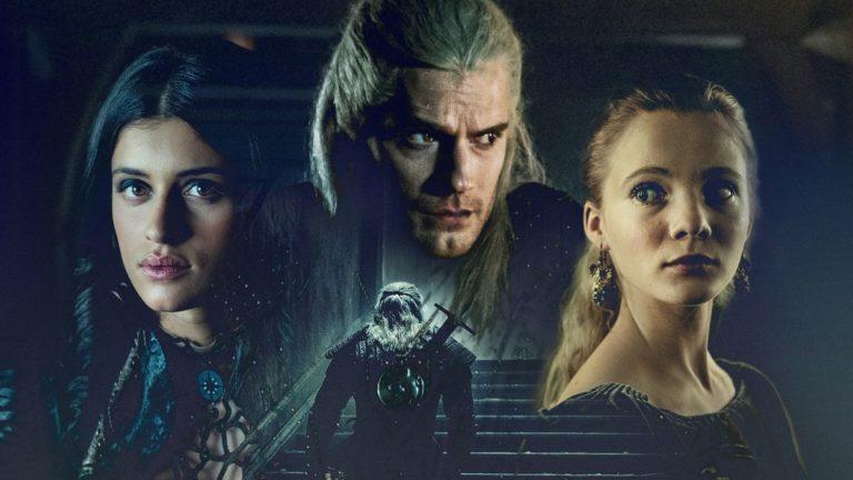 Netflixov The Witcher je i dalje najgledanija serija na svijetu