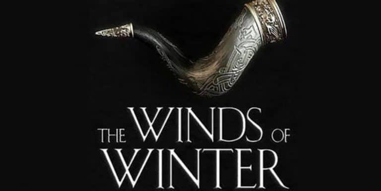 Game of Thrones: The Winds of Winter je možda na putu i fanovi su totalno poludjeli [reakcije]