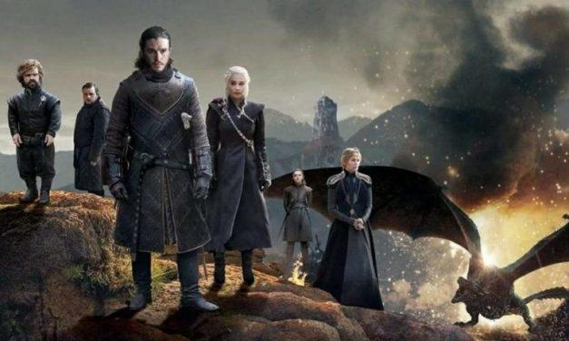 Nova Game Of Thrones izbrisana scena daje odgovor na pitanje sudbine lika [video]