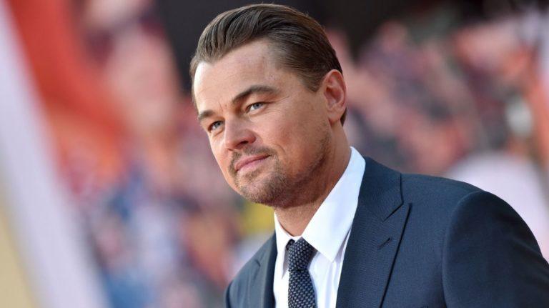 Brazilski predsjednik tvrdi da je Leonardo DiCaprio odgovoran za požare u amazonskim prašumama