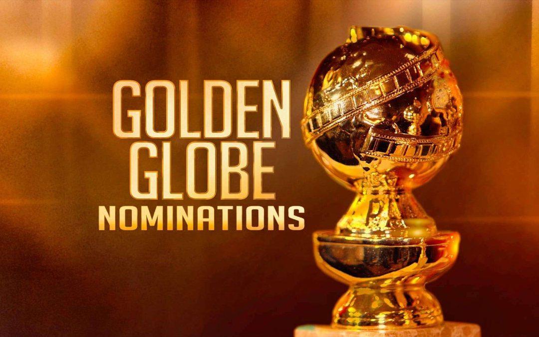 Golden Globes (Zlatni Globus) 2020 – cijela lista nominacija