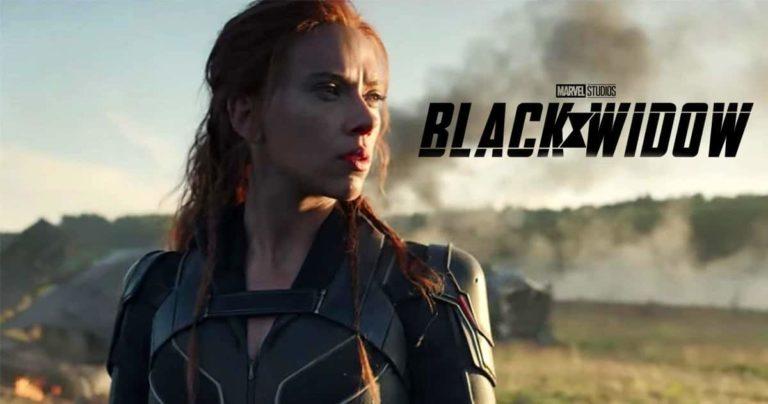 Black Widow: 5 potvrđenih teorija za sljedeći Marvelov film