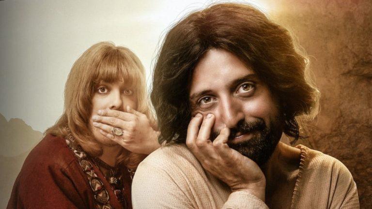 Gey Isus u Netflixovom specijalu izazvao zgražanje i ogorčenje diljem svijeta