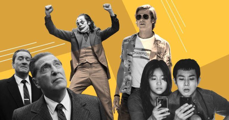 Golden Globes (Zlatni Globus) 2020 – Svi Pobjednici Film i Televizija