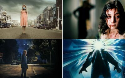10 odličnih Horor filmova koji nikada nisu dobili nastavke