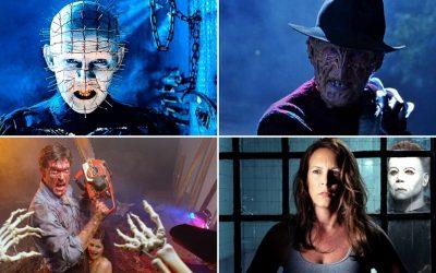 5 Horor nastavaka boljih od originala (i 5 koji to nisu)