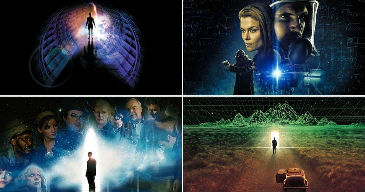 20 Odličnih SF filmova koje niste gledali (drugi dio)
