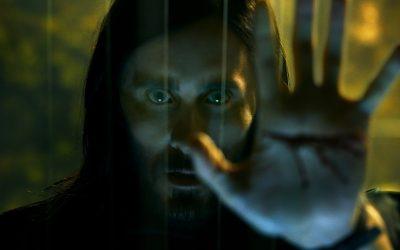 Lik iznenađenja u Morbius traileru najavio povezivanje sa MCU