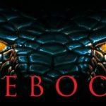 Anaconda reboot film u izradi – bit će u stilu filma Meg