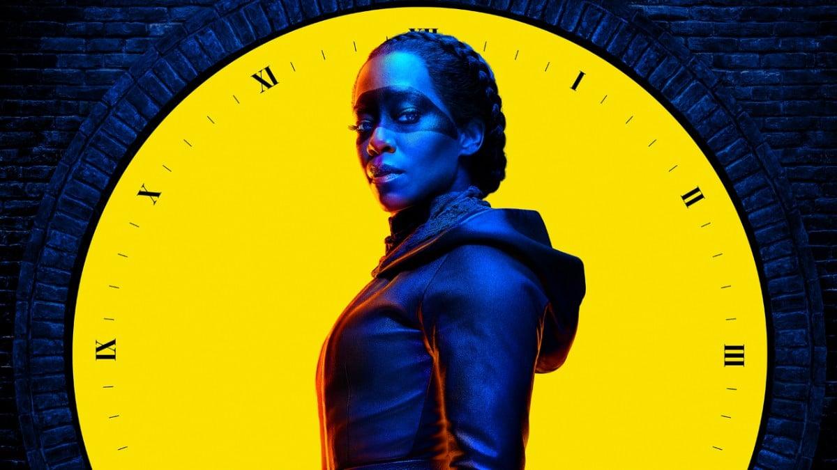 HBO Watchmen neće dobiti drugu sezonu
