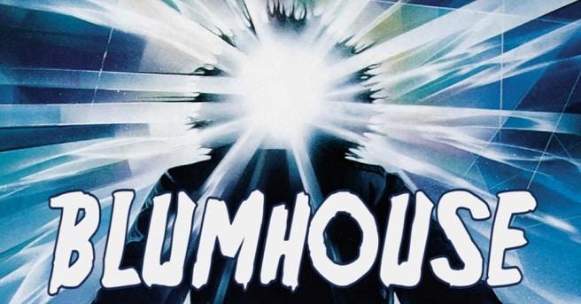 Blumhouse razvija novu adaptaciju The Thinga!